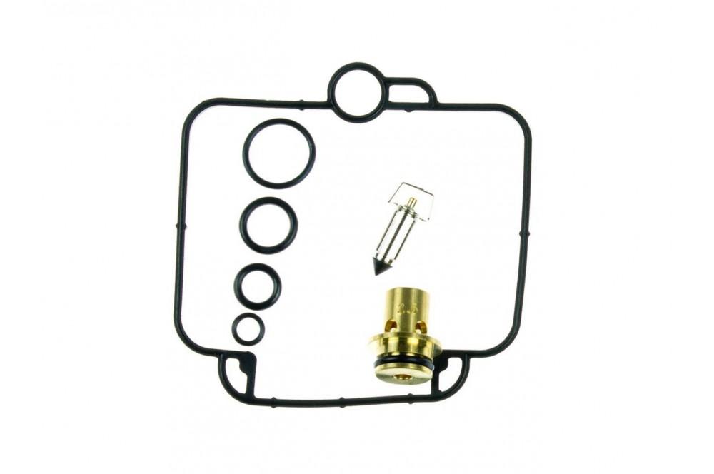 Kit Réparation Carbu. pour Suzuki 1200 Bandit (96-99