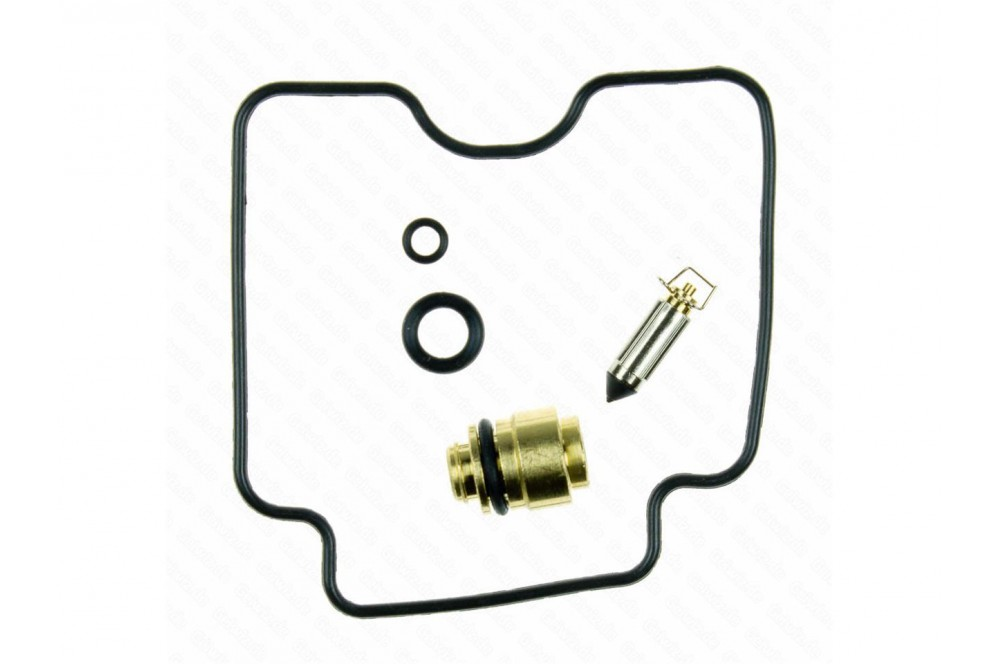 Kit Réparation Carbu. pour Yamaha Fazer 600 (02-03