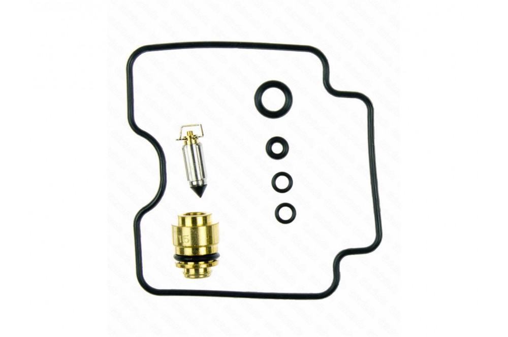 Kit Réparation Carbu. pour Yamaha Fazer 1000 (01-05