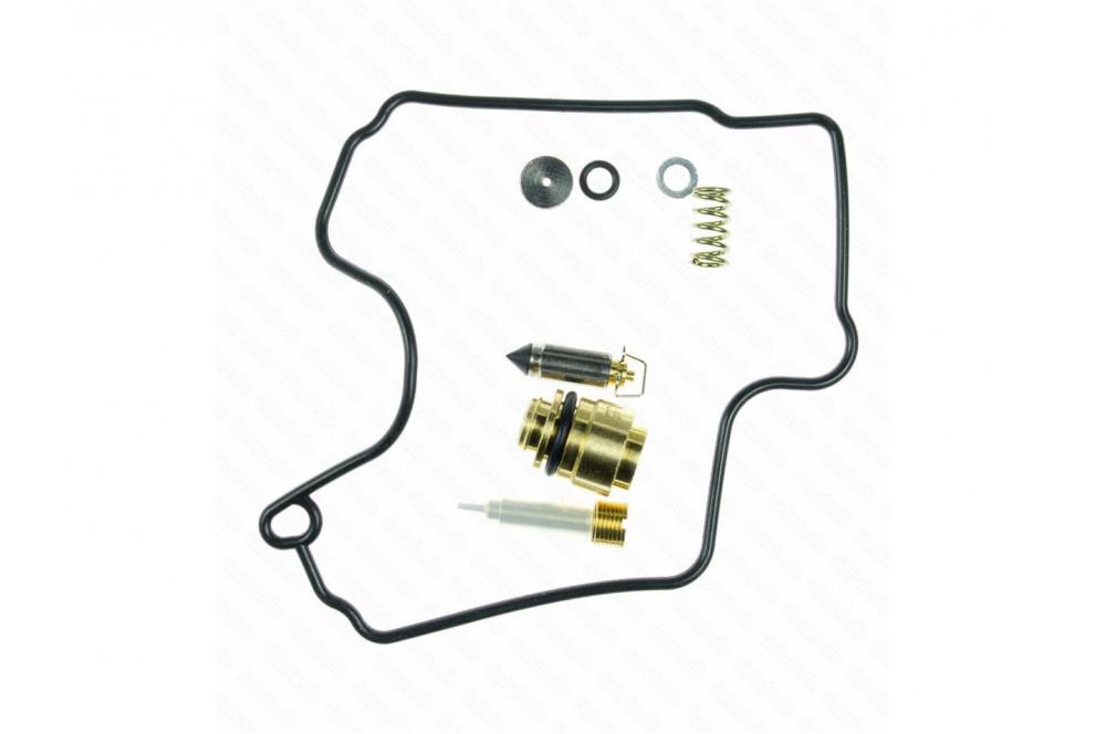 Kit Réparation Carbu. pour Yamaha Thunderace 1000 (96-01