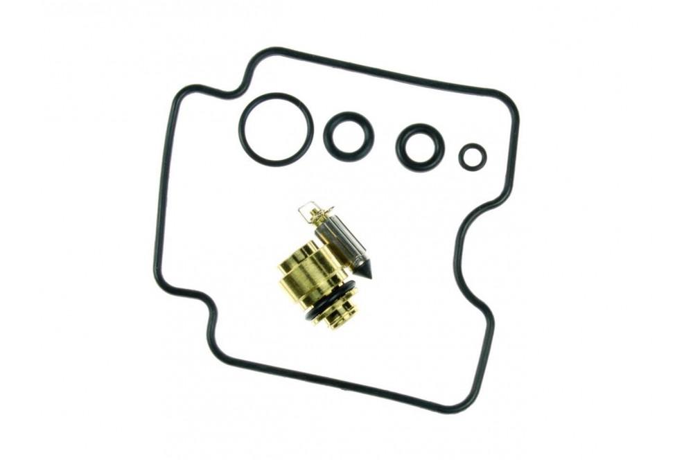 Kit Réparation Carbu. pour Suzuki GS500E et GS500F (04-06