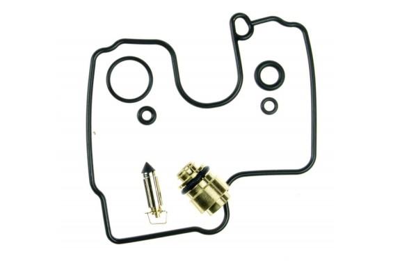 Kit Réparation Carbu. pour Suzuki GSXR600 (97-00) GSXR750