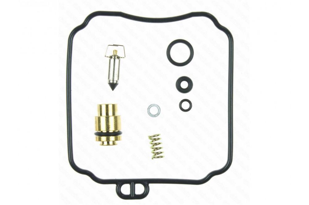 Kit Réparation Carbu. pour Yamaha XJ600 (96-02) XVS 650