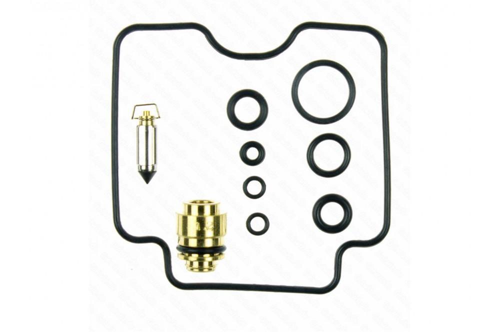 Kit Réparation Carbu. pour Yamaha BT1100 Bulldog (02-08