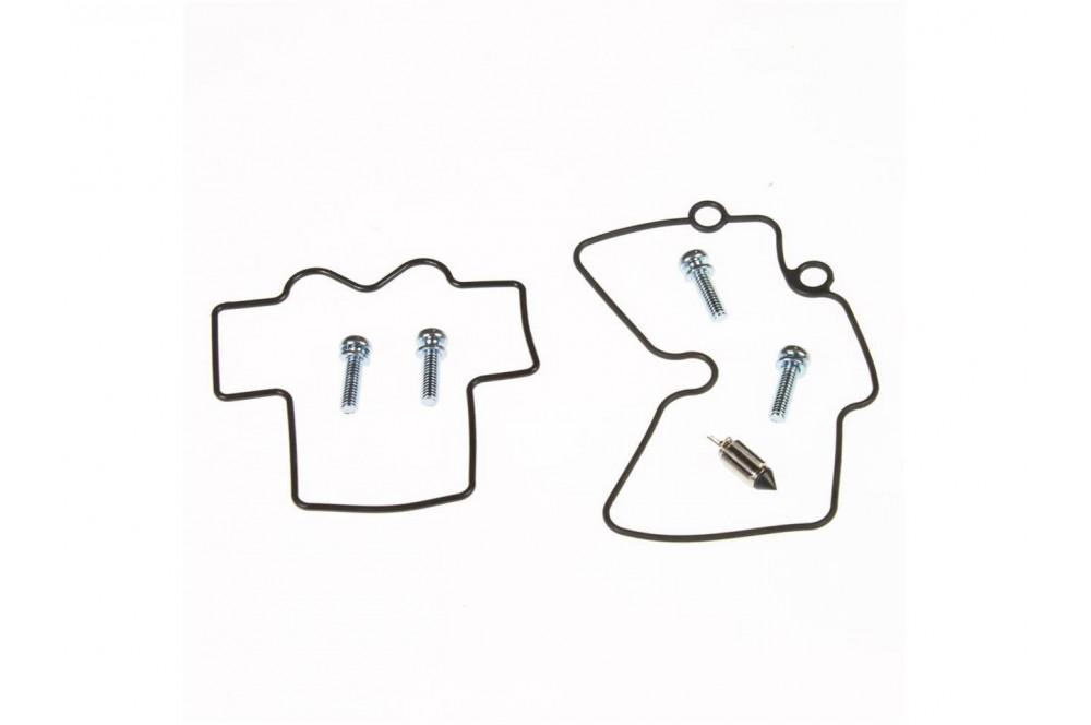 Kit Réparation Carburateur Quad TOURMAX pour KTM SX / XC