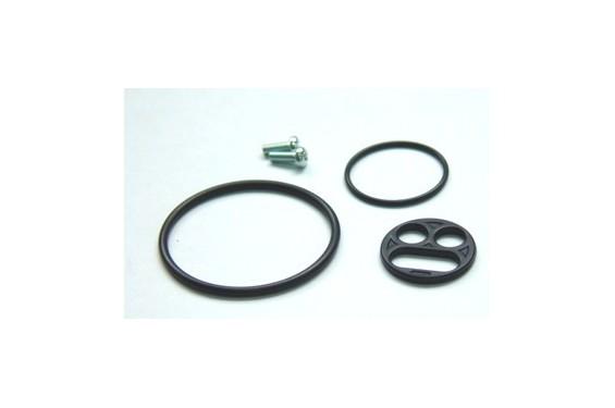 Kit réparation robinet d'essence pour Suzuki RF600R