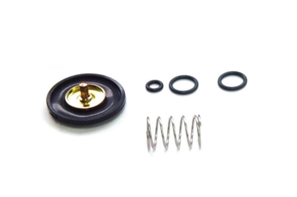 Kit Réparation Pompe D'enrichissement Quad TOURMAX pour