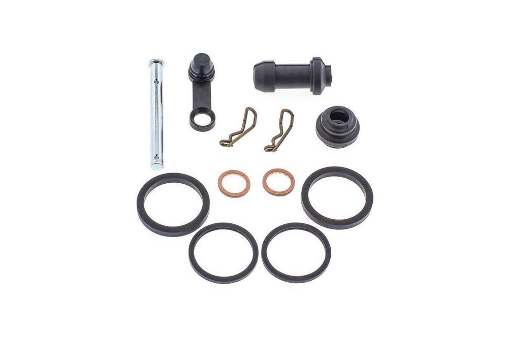 Kit Réparation Étrier de Frein Avant pour Moto KTM SX-F250