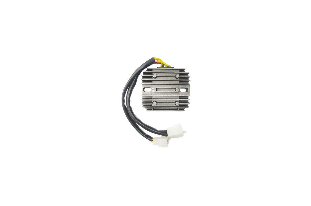 Redresseur / Régulateur Moto pour Suzuki TL1000 R (98-03