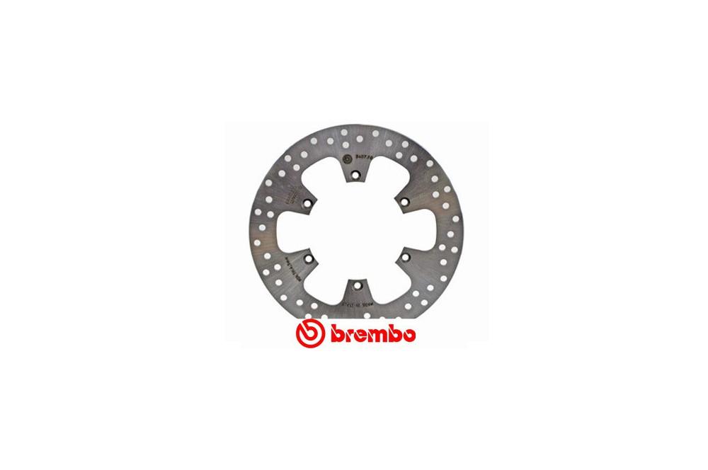 Disque de frein arrière Brembo pour 690 SMC (08-11) 690