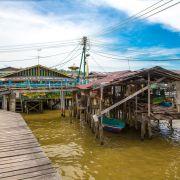 Brunei_Kampong_Ayer