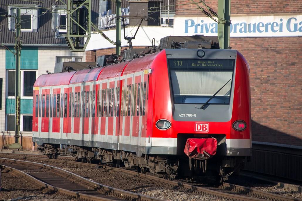 DBAG_Baureihe_423