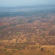Myanmar Field