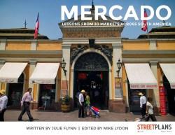 Mercado-cover-1000