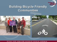 Miami Bike-Friendly Community App_overview09
