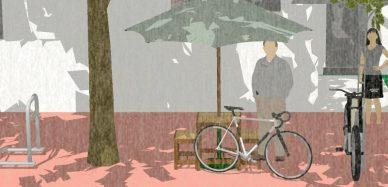 Miami Beach Bicycle Pedestrian Master Plan & Street Design Guide