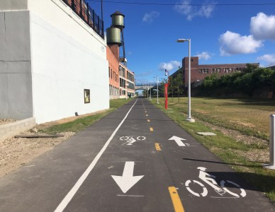 ATRC Complete Streets Guide | Lewiston-Auburn, ME