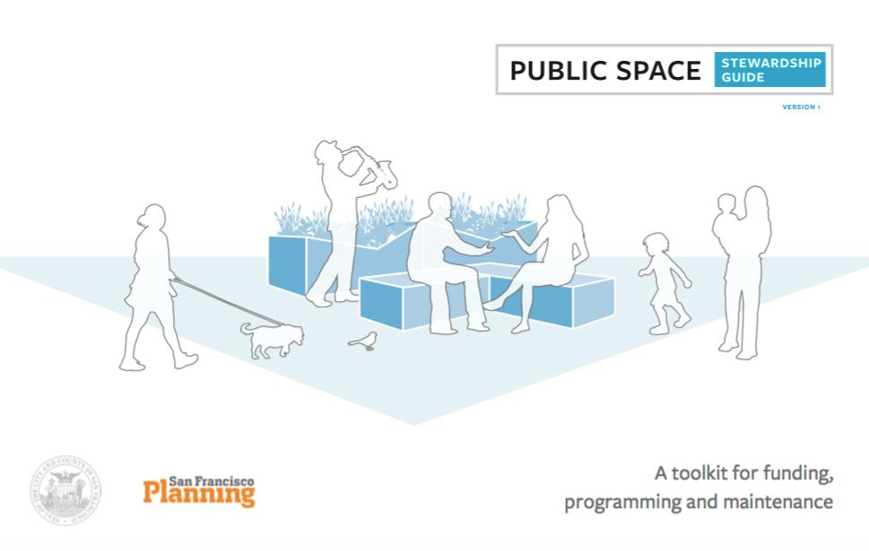 PublicSpaceStewardshipGuide
