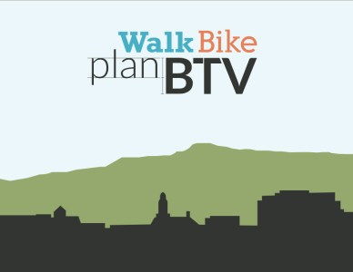 Street Plans Wins CNU New England Award for Innovative Engagement
