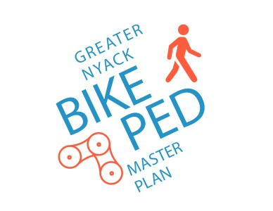 Street Plans Concludes 6-month Study for NYACK Bike & Ped Master Plan