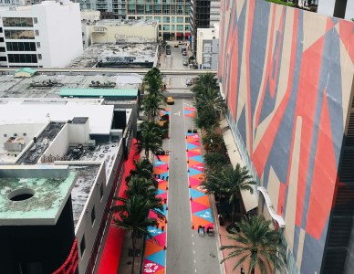 Street Plans Publishes Opinion Piece in Miami-based Newsletter, The New Tropic