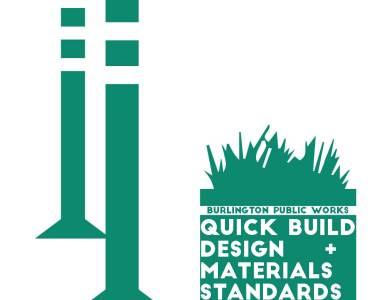 Burlington Quick-Build Program | Burlington, VT