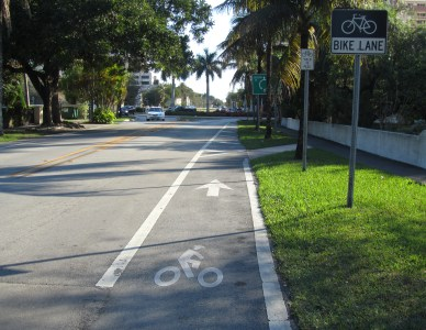 City of Coral Gables Bicycle Master Plan | Coral Gables, FL