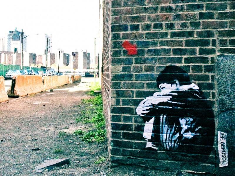 jef-aerosol-street-art-graffiti-photo-brooklyn.jpg