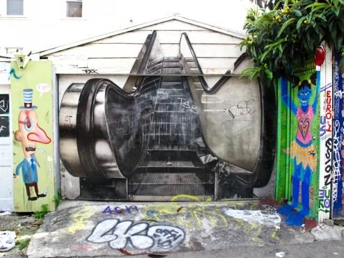 Street_art_photo_IMG_2715.jpg