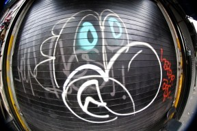 yoshi-street-art-nyc.jpg
