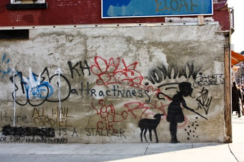 Banksy_in_NYC_Bo_Peep_by_Redboy.jpg