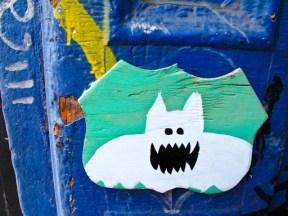 bat-street-art.jpg