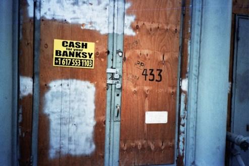 cash_for_your_banksy.jpg