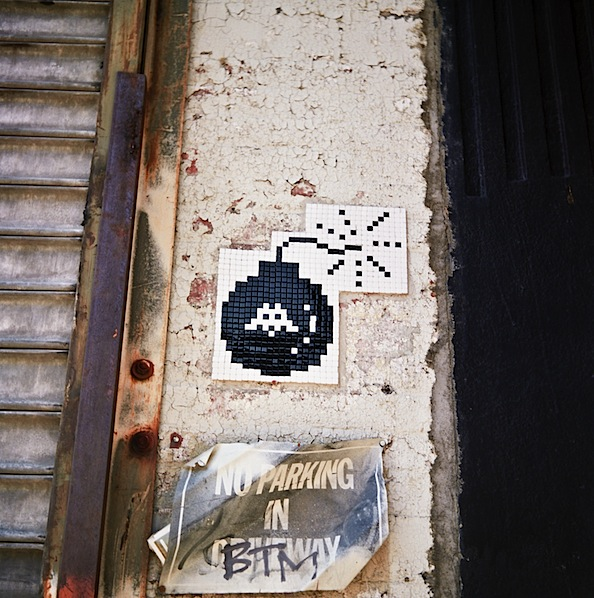 invader-meatpacking-bomb.jpg