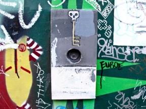 street-art-photo-img-2998.jpg