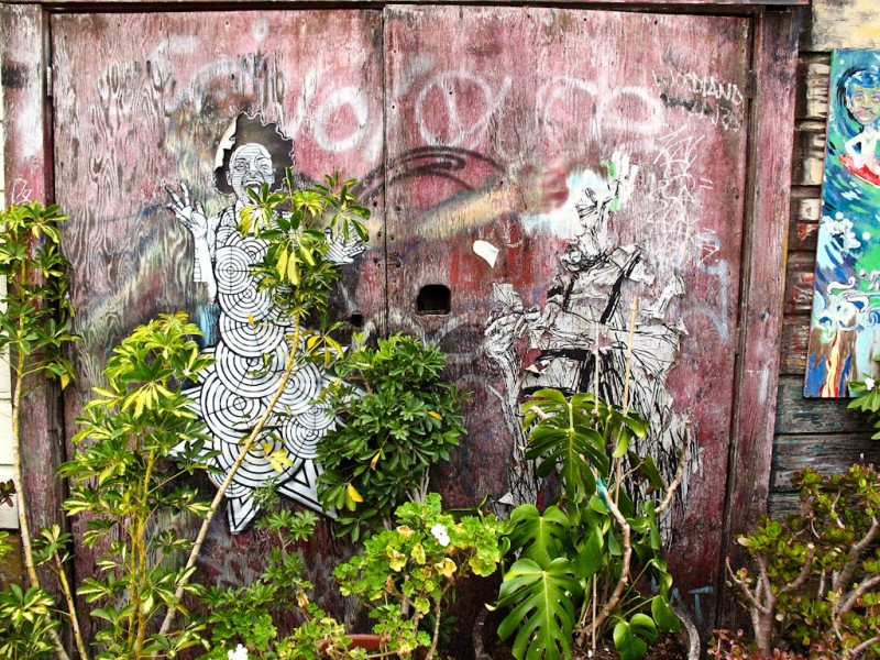 swoon-street-art-sf.jpg