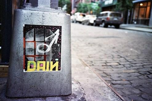 dain_street_art.jpg