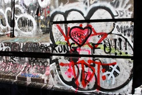 kung_fu_graffiti.jpg