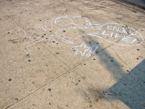 enjoy_life_street_art.jpg