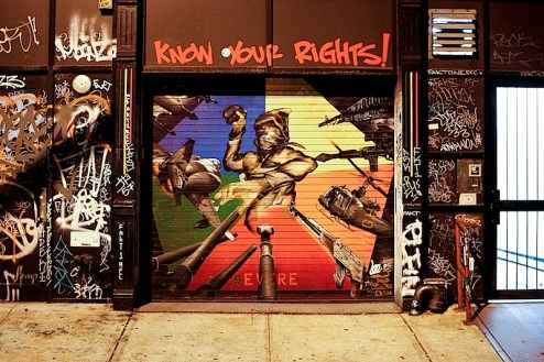 know_your_rights_street_art.jpg