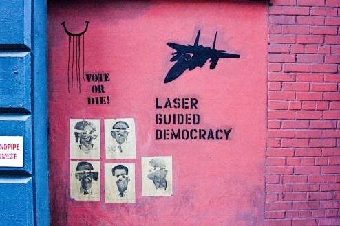 laser_guided_democracy.jpg