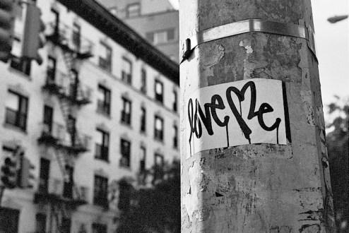 love_me_street_art.jpg