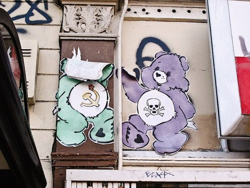care_bears_in_sf.jpg