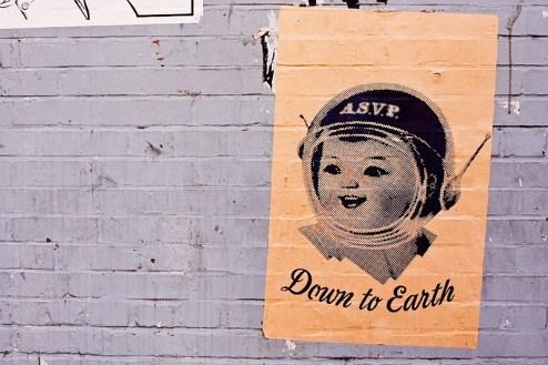 down_to_earth_astronaut.jpg