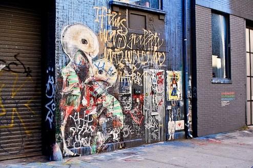 if_this_was_graffiti.jpg