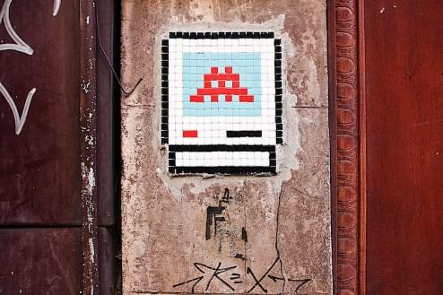 invader_mac_classic.jpg