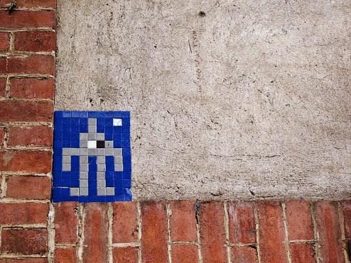 invaders_friend.jpg