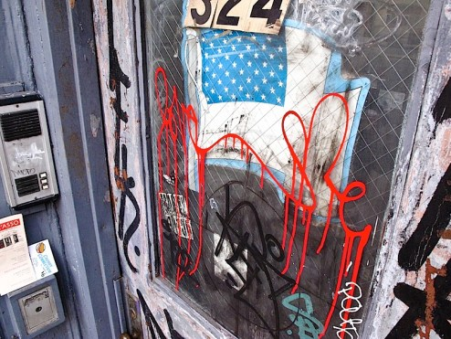 love_me_on_a_door.jpg