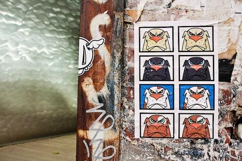 red_nose_dog_street_art.jpg