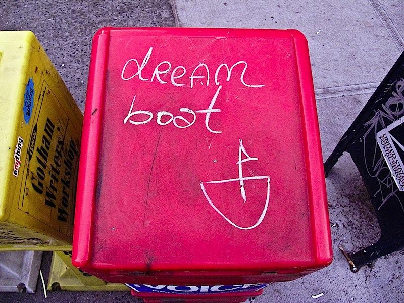 dream_boat.jpg